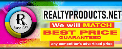 Realty-Products-Logo