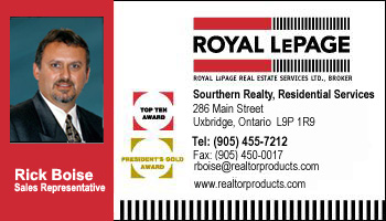Business card styles for royal lepage real estate agents royal lepage 1002 royal lepage reheart Images