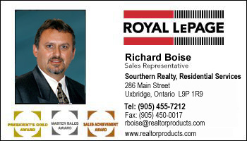 Business card styles for royal lepage real estate agents royal lepage 1004 royal lepage reheart Images